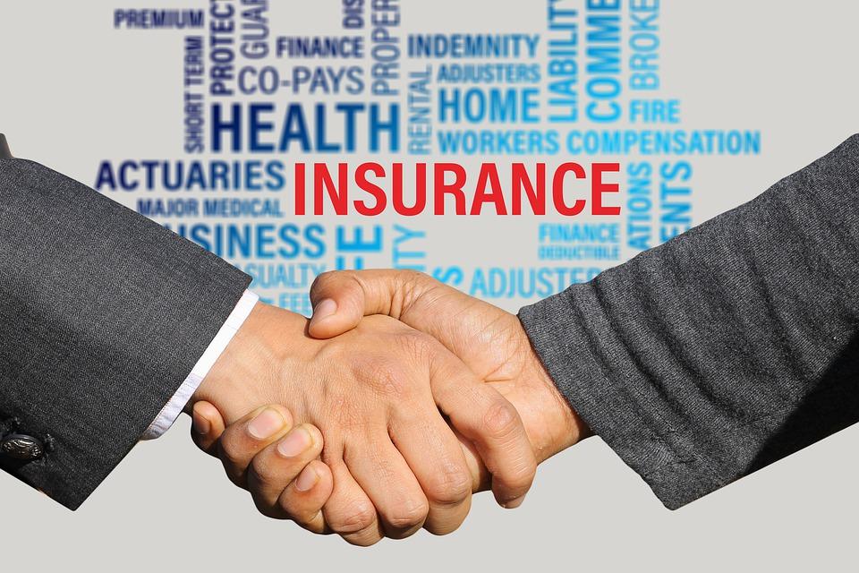 Les assurances vie
