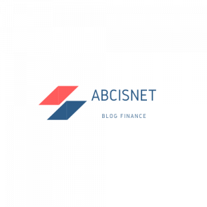 abcisnet-logo